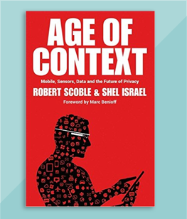 The Age of Context